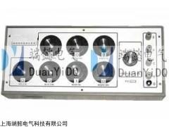 接地电阻检定装置SDY9030