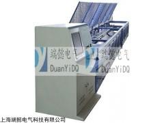 全电脑静重式标准测力机SDY899