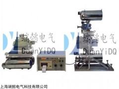 SDY8405瓦斯继电器校验仪SDY8405