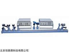 HAD-JGT-2  激光光纤通讯演示仪    优惠