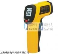 SDY300红外线测温仪