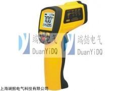 SDY700红外线测温仪