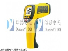 SDY1150红外线测温仪