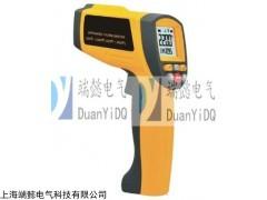 SDY2200红外线测温仪