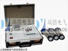 HDTJ-2A红外测温仪