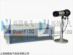 HDMU-1B红外测温仪