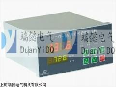 HDIR-1A红外测温仪
