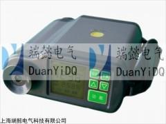HDIR-3D便携式红外测温仪