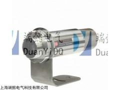 MTX200在线式红外测温仪