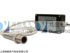 FIR光纤红外测温仪