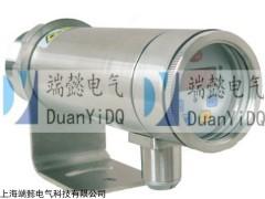 ST203测铝专用红外测温仪