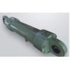 Y-HG1-D280/160*125FF3-HL1O,液压缸