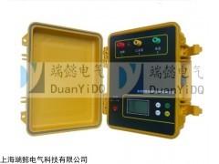 SDY2500F水内冷发电机专用兆欧表厂家