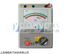 SDY2503缘电阻测试仪