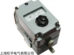 ZC-18矿用本质安全型接地电阻测试仪