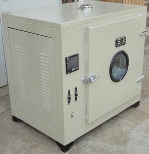 101-3电热鼓风干燥箱供应,干燥箱报价,实验室鼓风干燥