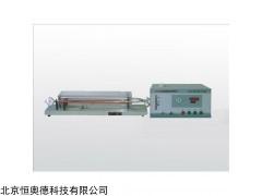 HAD-FB712 金属线膨胀系数测定仪   厂家直销