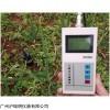 杭州绿博PH-3MST土壤温湿度自动记录仪