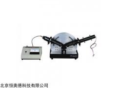 椭圆偏振测厚仪     型号:HAD-SGC-1A
