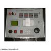 HB-C继电保护测试仪