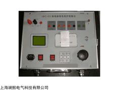 TJB-IIIB继电保护测试仪