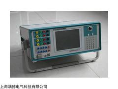 BJS-150A继电保护测试仪