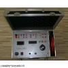 TWJB-06微机继电保护测试仪