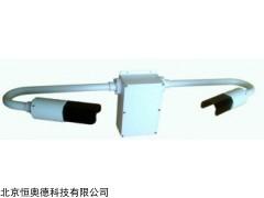 HY-VTF306 能见度分析仪   厂家直销