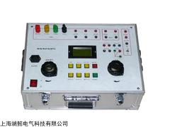 ZS-740带工控型微机继电保护测试仪
