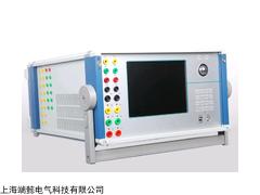 XDAT系列微机继电保护测试仪