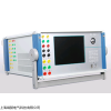 GDJB-1200微机继电保护测试仪