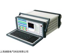 HB1200微机继电保护测试仪