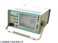 HB-K2008微机继电保护测试仪