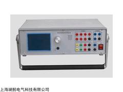HQ-WJ2000微机继电保护测试仪