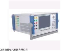 YCBH-3微机保护测试仪