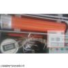 JLZF多功能直流高压发生器