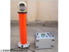 HD-4751直流高压发生器