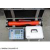 DBZG系列直流高压发生器