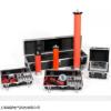 BKGF系列直流高压发生器