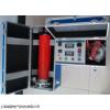 PN002423中频直流高压发生器