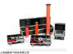 GT80-3直流高压发生器