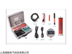 HQ-2000直流高压发生器