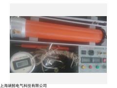 BCGF直流高压发生器