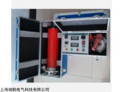 DCG直流高压发生器