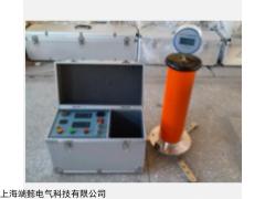 PY2011-2000直流高压发生器