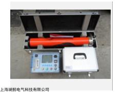 GS101-60KV/2mA直流高压发生器
