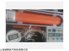 SMDD-60型高频直流高压发生器