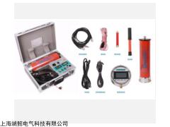 DHV系列DHV-120/2直流高压发生器