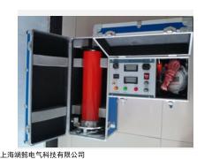 DHV系列DHV-120/5直流高压发生器