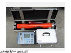HB-ZGZ直流高压发生器